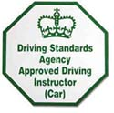 driving-instructor-car-sticker
